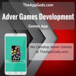 Adver Games