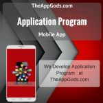 Application Program