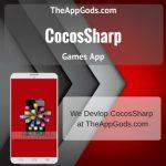 CocosSharp