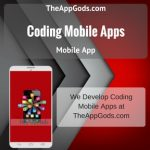 Coding Mobile