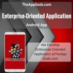 Enterprise-Oriented