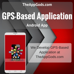 GPS-Based Application