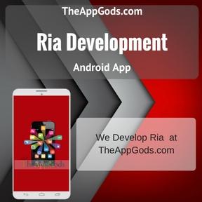 Ria Development