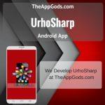 UrhoSharp
